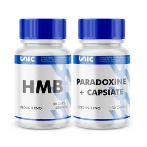 kit_hmb_450mg_30caps_e_paradoxine_mais_capsiate