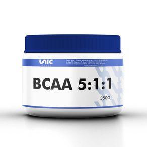 BCAA_511_350mg