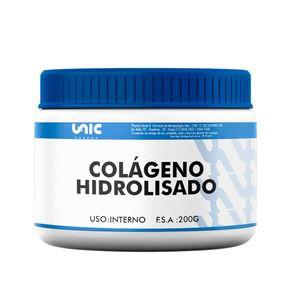 Colageno-hidrolisado-puro-em-po-200g