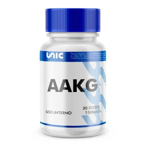 aakg_30doses_1500mg