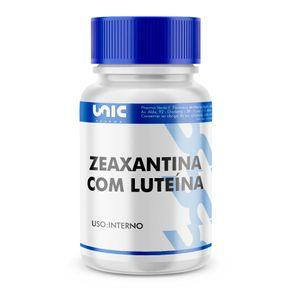 zeaxantina_com_luteina