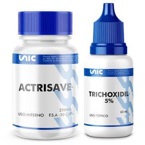 Actrisave_e_trichoxidil-5-60ml