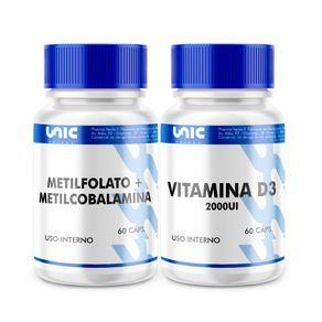 metilfolato_e_metilcobalamina_60caps