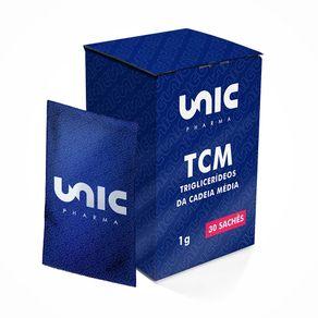 tcm-triglicerideos-cad-med_1g