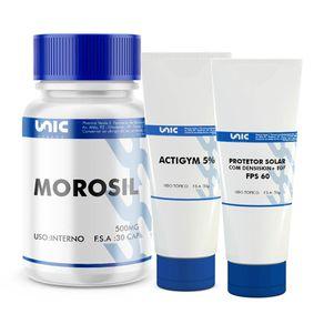 morosil_actigym_protetor_egf_combo