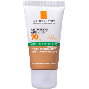 Anthelios-Airlicium-Morena-FPS70-40G-La-Roche-Posay