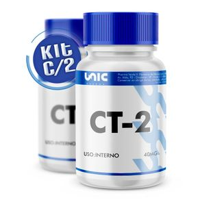 ct2_kit_com2