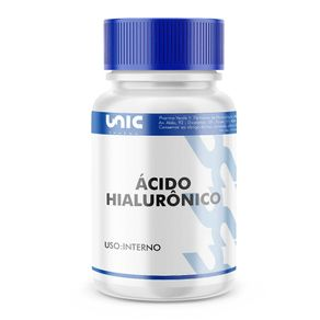 acido-hialuronico_caps