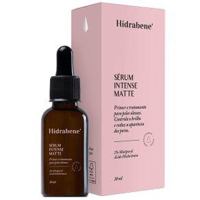 serum-intense-matte-30ml-hidrabene