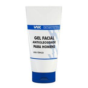 gel-facial-antioleosidade-para-homens