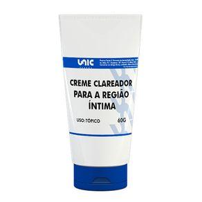 creme-clareador-regiao-intima