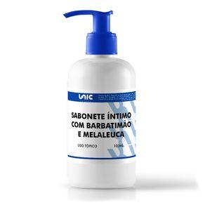 sabonete-intimo-barbatimao-melaleuca