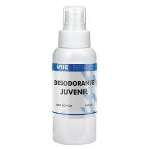 desodorante_juvenil_100ml
