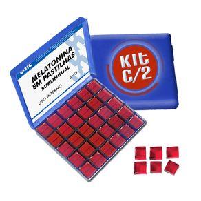 KITS_2_melatonina-pastilha-sublingual-3mg