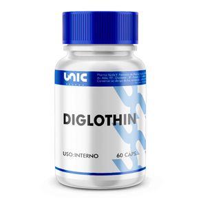 diglothin_60caps