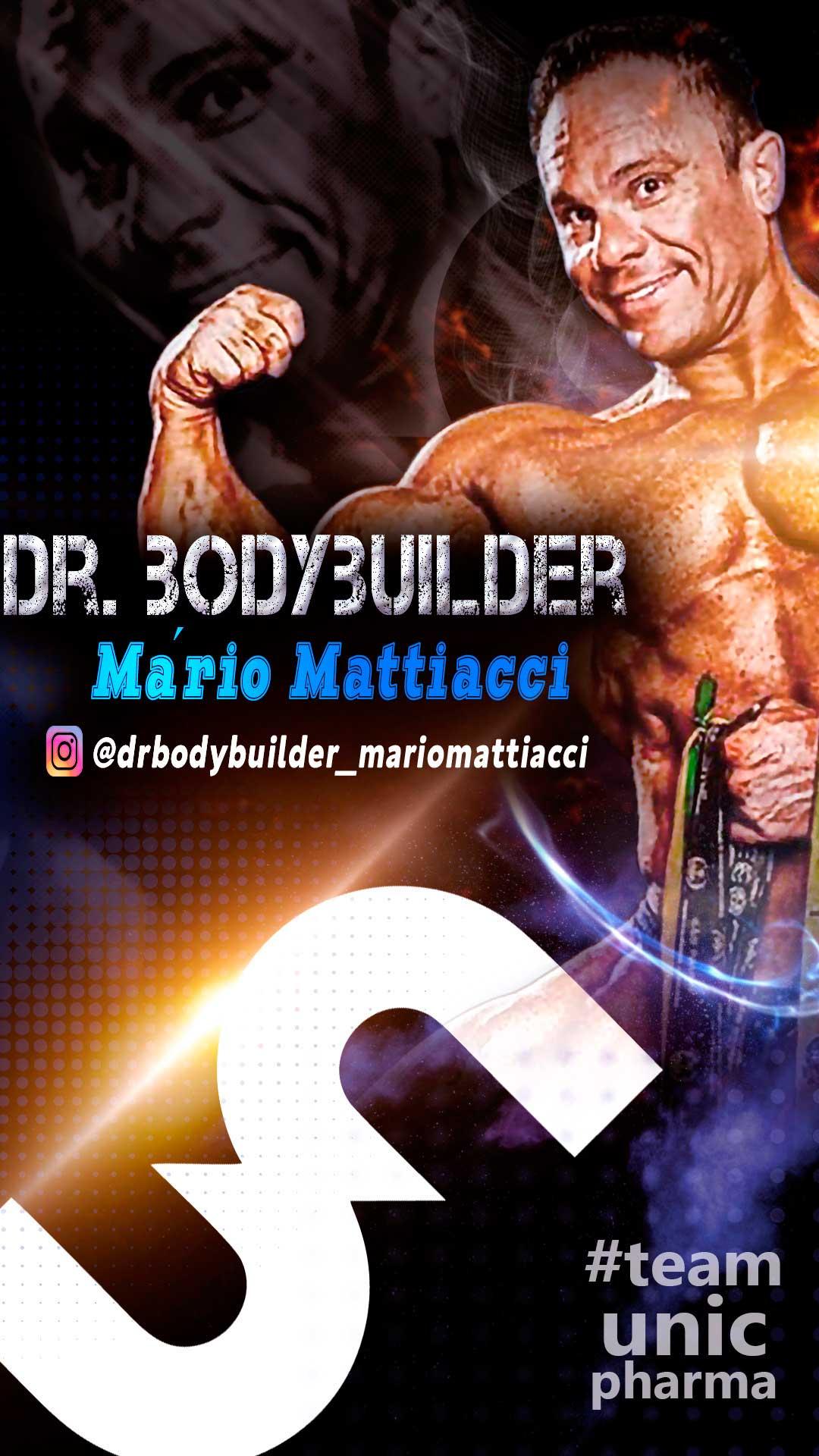 dr-bodybuilder