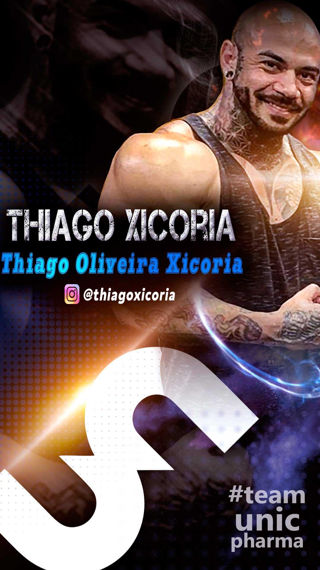 thiago-xicoria