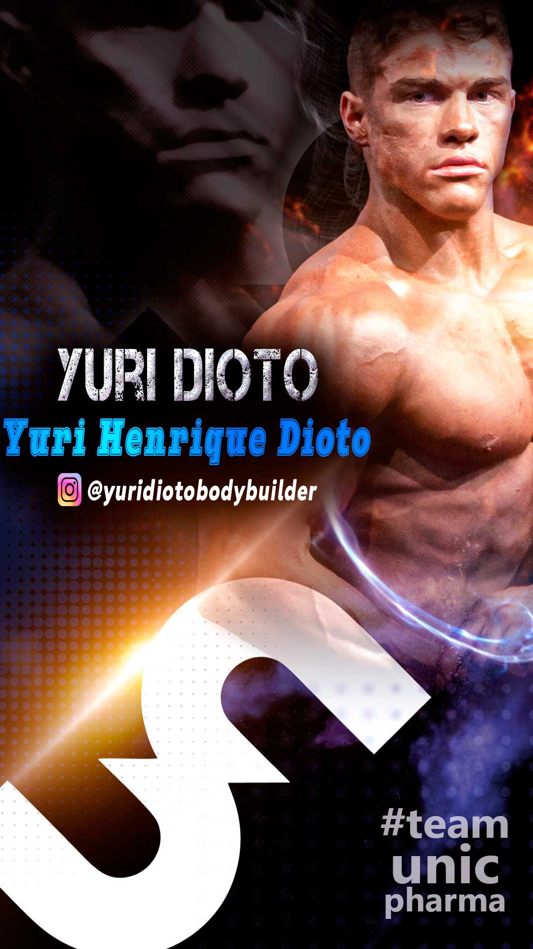 yuri-dioto