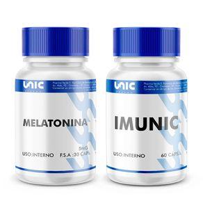 kit-melatonina-mais-imunic