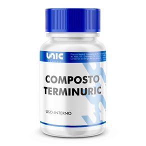 composto_terminuric