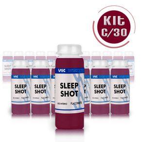 sleep_shot_30_flaconetes_uva