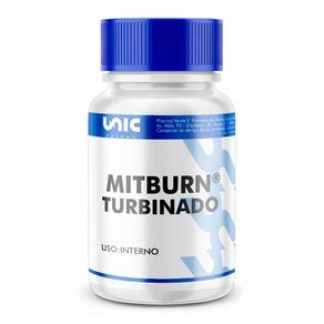 mitburn_turbinado