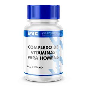 complexo-de-vitaminas-para-homens