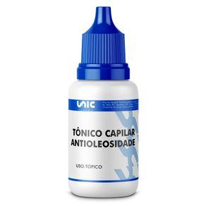tonico_capilar_antioleosidade