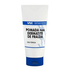 pomada-dermatite-de-fralda