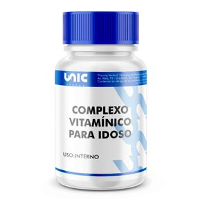 complexo_vitaminico_para_idoso