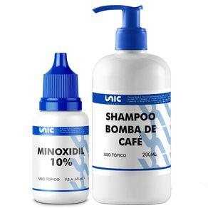 minoxidi_10pcnt_60ml_mais_shampoo_bomba_de_cafe_200ml