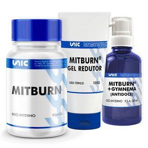 mitburn_caps_e_gel_redutor_e_spray_kit