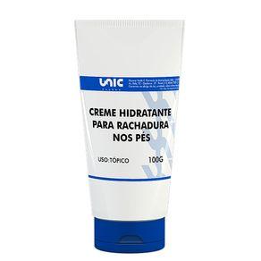 creme_hidratante_para_rachadura_nos_pes