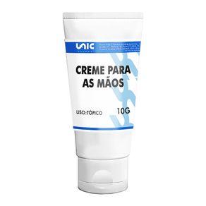 creme_para_as_maos_10g