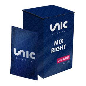 mix_right_30_saches_10g_cada