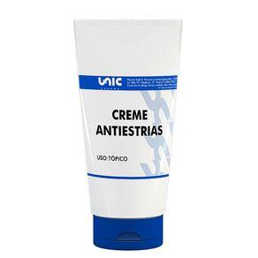 creme_antiestrias_bisnaga
