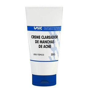 creme_clareador_de_manchas_de_acne_30g