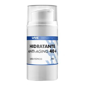 hidratante_antiage_40s_pump_30g