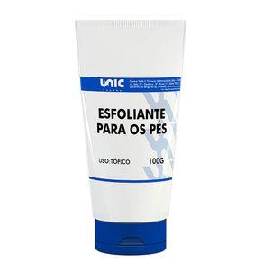esfoliante_para_os_pes_100g