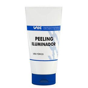 peeling_iluminador