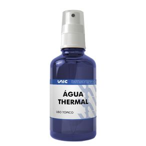 agua_thermal_spray
