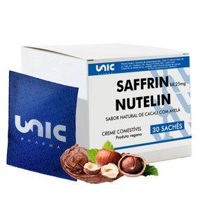 saffrin_nutelin_creme_30_sachets