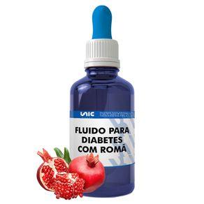 fluido_para_diabetes_com_roma