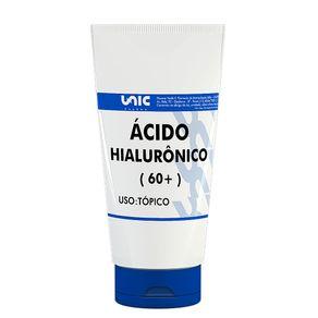 acido_hialuronico_60mais