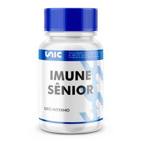 imune_senior
