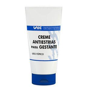 creme_antiestrias_para_gestante