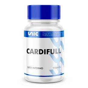 cardifull_150mg