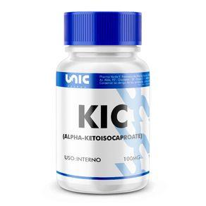 kic_alpha_ketoisocaproate_100mg