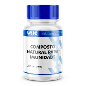 composto_natural_para_imunidade