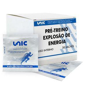 pre_treino_explosao_de_energia_30_saches